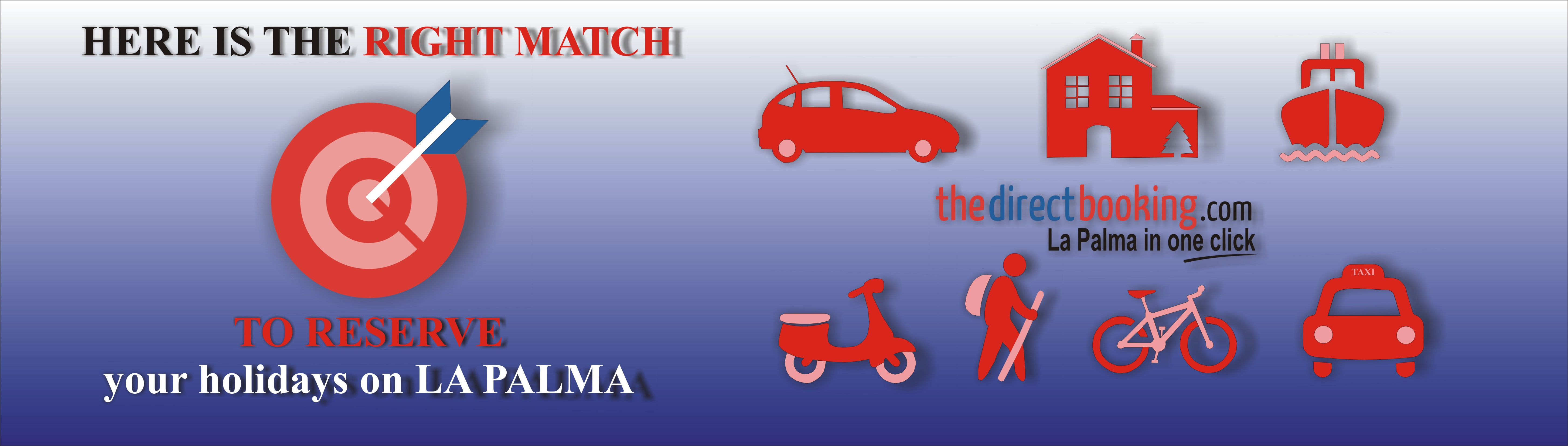 HERE-IS-THE-RIGHT-MATCH_EN_TAMANCA