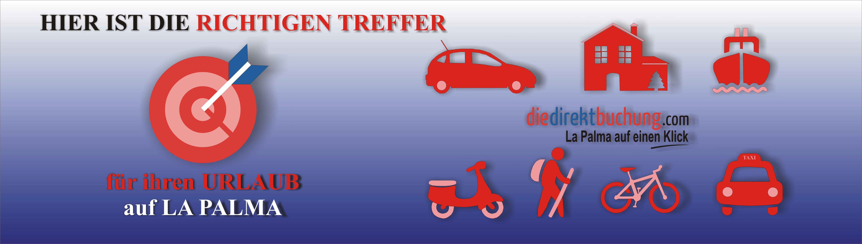 HIER-IST-DIE-RICHTIGEN-TREFFER_DE_TAMANCA