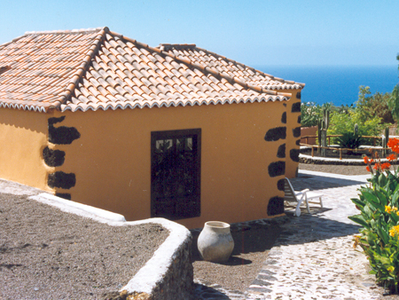Casas rurales en la palma en tazacorte y en los llanos de aridane tamanca tamanca info - Casas de alquiler en los llanos de aridane ...