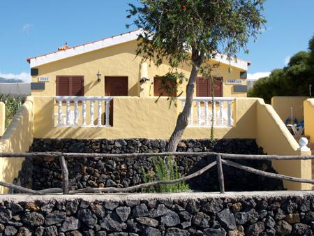casa rural. tamanca info, isla de la palma. alquiler coches y alojamiento turístico