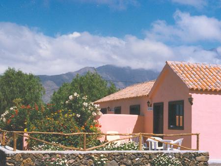 casa marina tamanca info, isla de la palma. alquiler coches y alojamiento turístico