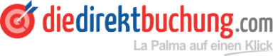 diedirektbuchung_de