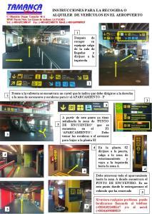 instruciones_alquiler_recogida_coches_aeropuerto_la_palma