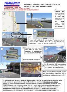 instruciones_devolucion_coches_aeropuerto_la_palma