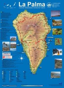 mapa_la_palma_web_tamanca_peq
