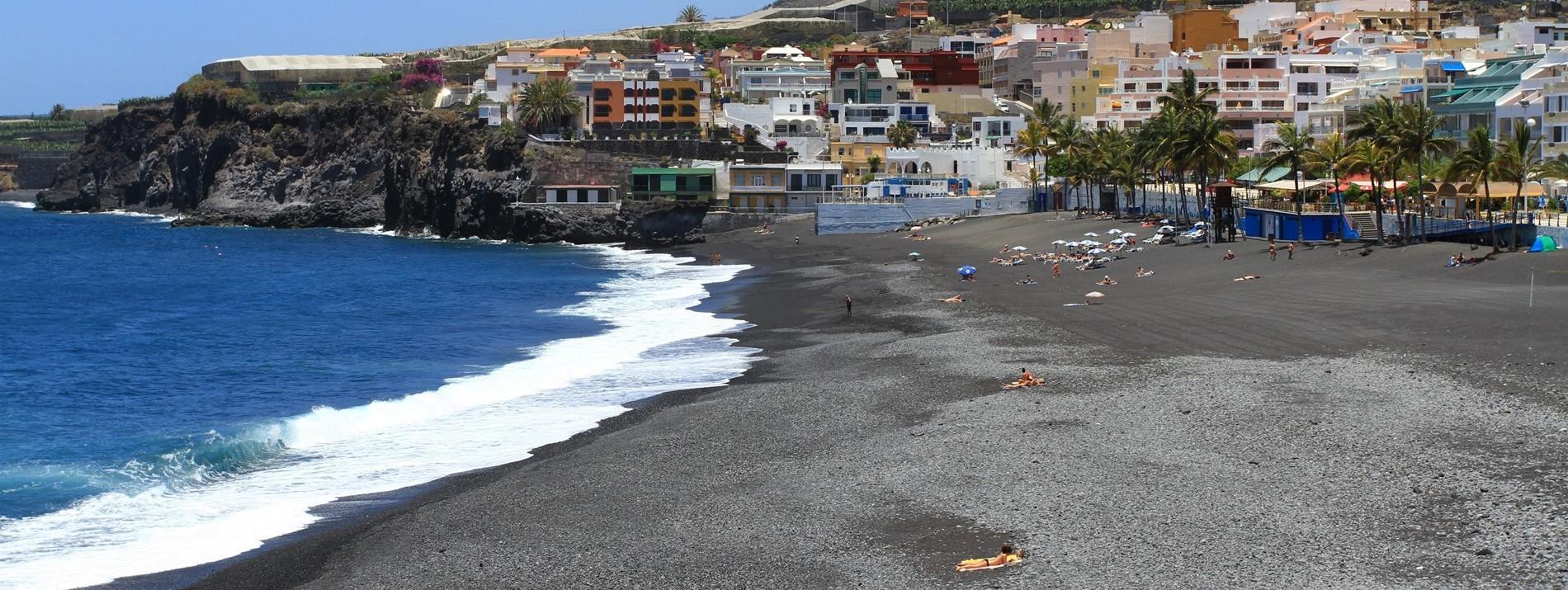 puerto-naos-e1433709816469
