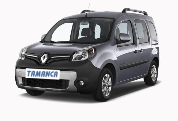 rent_a_car_la_palma_renault_kangoo_tamanca