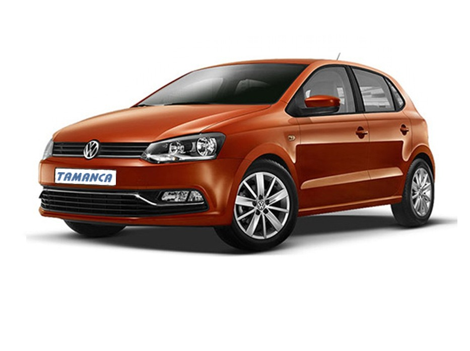rent_a_car_la_palma_vw_polo4_tamanca
