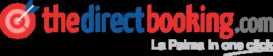 thedirectbooking_en